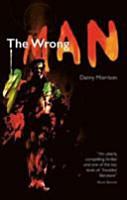 The Wrong Man PDF