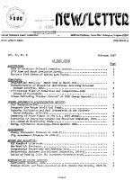FSUC Newsletter PDF