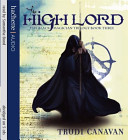 High Lord Audio Download
