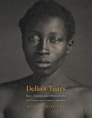 Delia s Tears