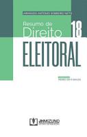 Resumo de Direito Eleitoral PDF