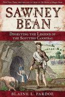 Sawney Bean PDF