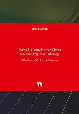 New Research on Silicon