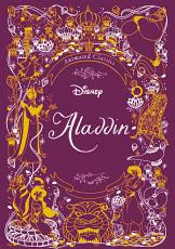 Disney Animated Classics: Aladdin
