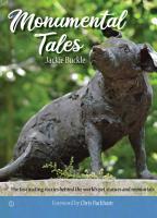 Monumental Tales PDF
