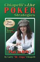 Chiapelli s Live Poker Strategies PDF