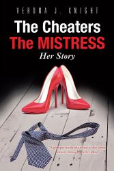 The Cheaters The MISTRESS Her Story PDF
