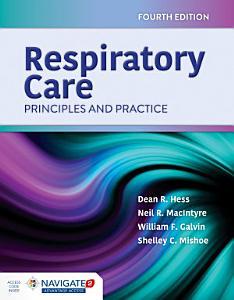 Respiratory Care PDF