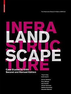 Landscape Infrastructure PDF