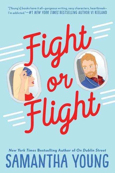Download Fight or Flight Book