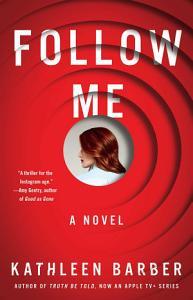 Follow Me Book