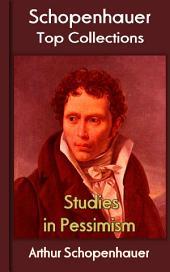 Studies in Pessimism: Top of Schopenhauer