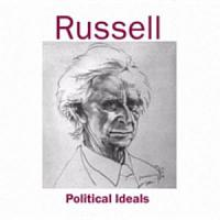Political Ideals PDF