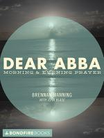 Dear Abba PDF