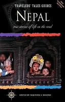 Travelers  Tales Nepal PDF