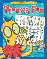 Phonics Fun PDF