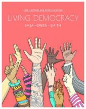 Living Democracy, 2014 Elections and Updates Edition: Edition 4