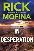 In Desperation PDF