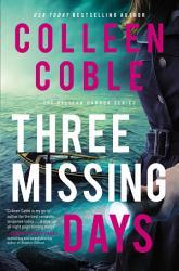 Three Missing Days Book PDF