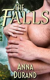 The Falls: A Fantasy Romance Story