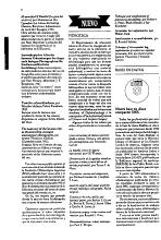 Bolet  n de la Biblioteca Carlos S  Damel PDF