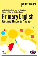 Primary English: Teaching Theory and Practice
