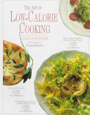 The Art of Low Calorie Cooking PDF