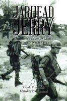 Jarhead Jerry PDF