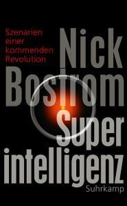Superintelligenz PDF