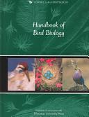 Handbook of Bird Biology PDF