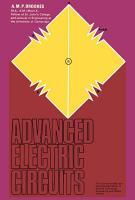 Advanced Electric Circuits PDF