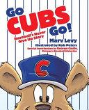 Go Cubs Go  PDF
