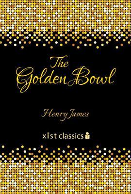 The Golden Bowl PDF
