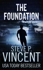 The Foundation: Jack Emery 1