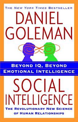 Social Intelligence PDF