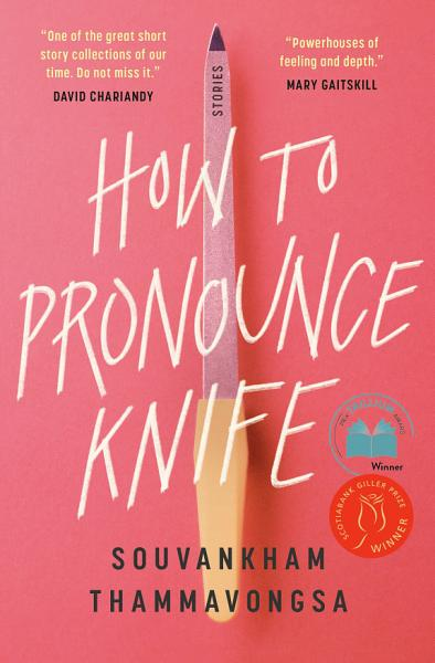 Download How to Pronounce Knife Book