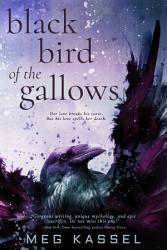 Black Bird Of The Gallows Book PDF