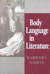 Body Language in Literature PDF
