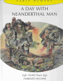 A Day with Neanderthal Man PDF