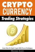 Cryptocurrency Trading Strategies PDF