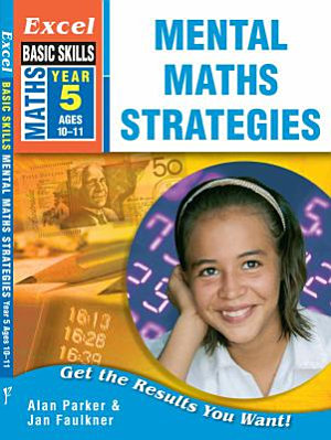 Excel Basic Skills Mental Maths Strategies PDF