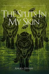The Splits In My Skin
