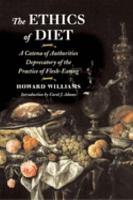 The Ethics of Diet PDF