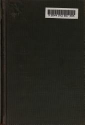 Poesia latina medievale: saggi e note critiche