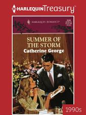 Summer of the Storm