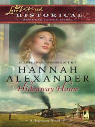 Hideaway Home Book PDF