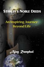 Stanley s Noble Deeds PDF