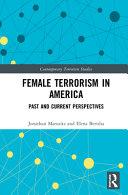 Female Terrorism in America
