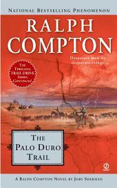 The Palo Duro Trail