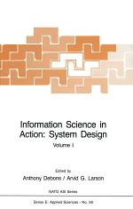 Information Science in Action: System Design